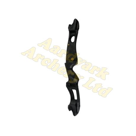 Cartel Triple Riser Black - 19.5