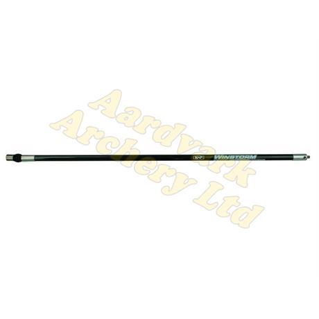 KAP Long Rod - Winstorm Image 1
