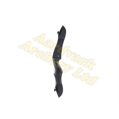Black Sheep Riser - Rocket Image 1