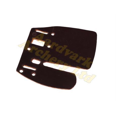 Arizona Tab KSL - Backing Image 1