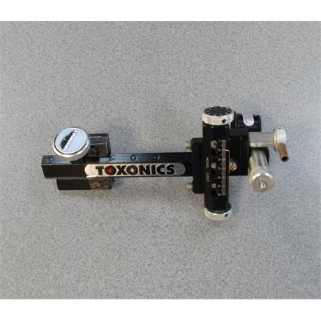 Toxonics 5200 Sight Image 1