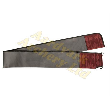 Neet Fieldbow Soft Case - Navajo Image 1