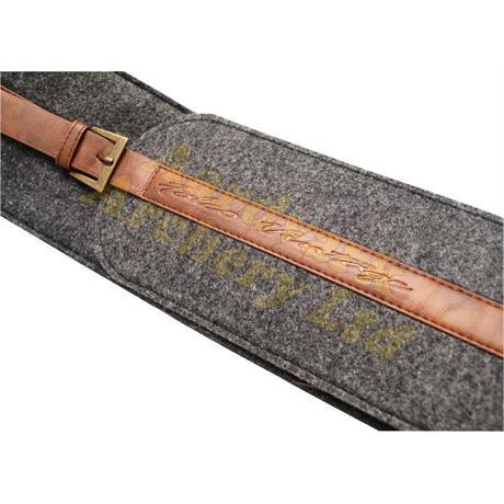 Falco Soft Longbow Bag - 182cm Image 1