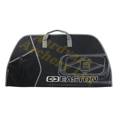 Easton Bowcase Micro Flatline 3618 Image 1
