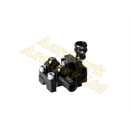 Arc Systeme Sight Armoured Scope Rod Holder 3rd Axis Image 1