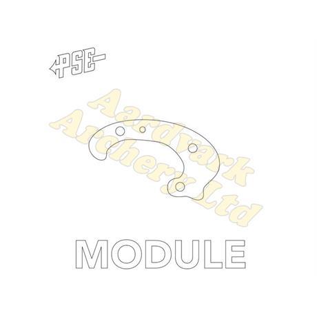 PSE Module EV EVOLVE - Low  Image 1