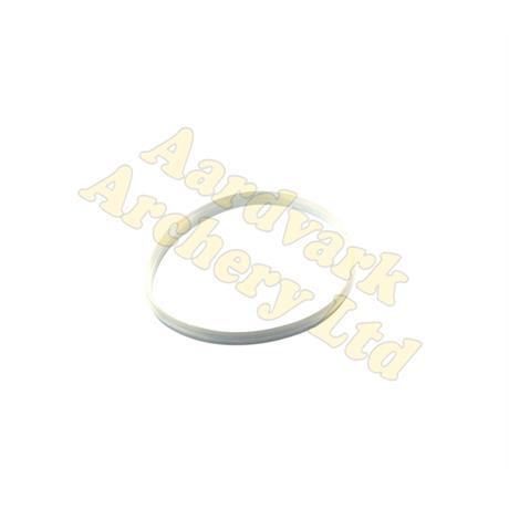 Beiter O-Ring for lens - 29mm Image 1
