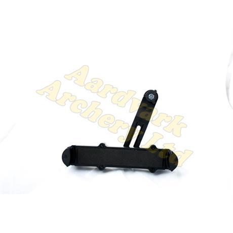 Accubow Phone Mount Image 1