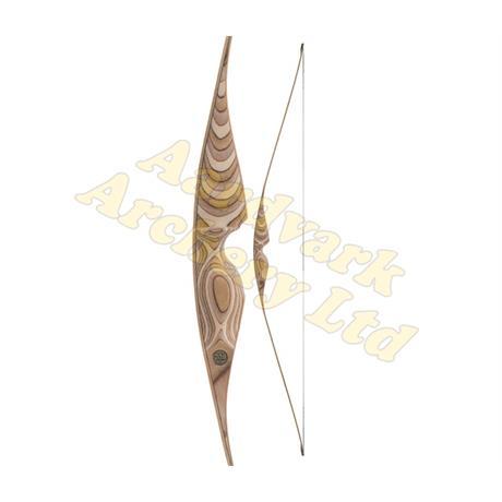 Antur Hybrid Flatbow - Euron Image 1