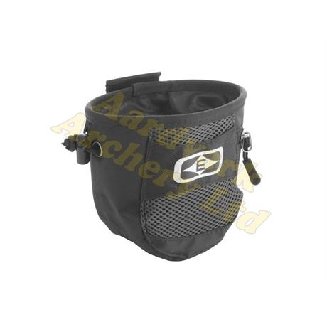 Easton Release Pouch - Deluxe Image 1