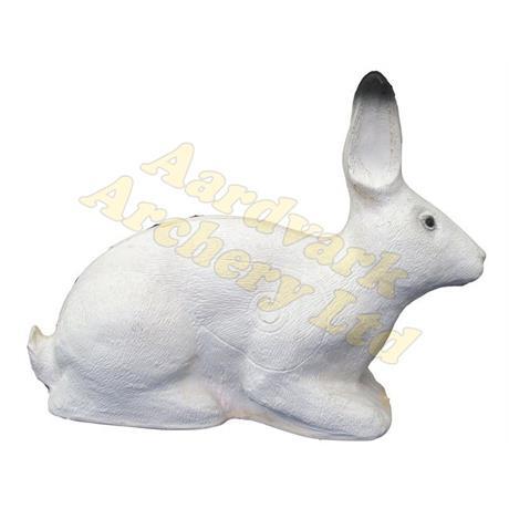 SRT Target 3D - Polar Rabbit Image 1