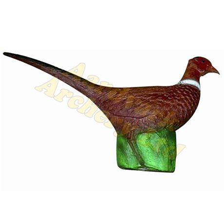 Eleven Target 3D - Pheasant Image 1