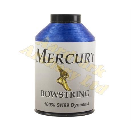 BCY - Mercury - 1/4lb Image 1