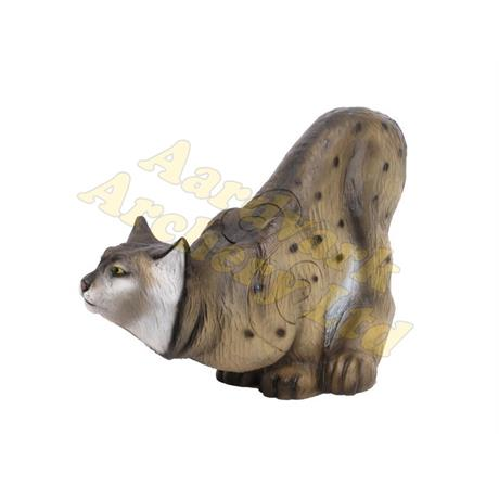 SRT Target 3D - Lynx  Image 1