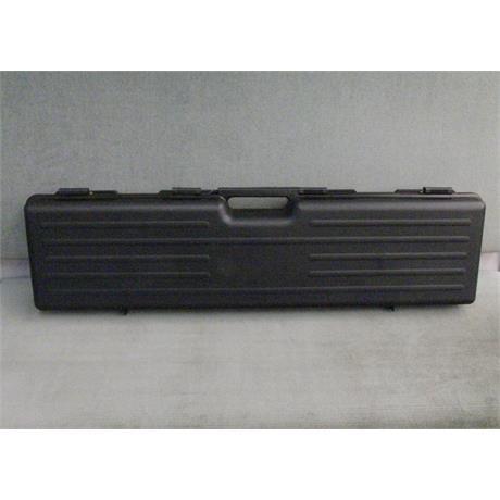 Negrini 90cm Hardcase Image 1