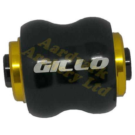 Gillo Adjustable Damper Image 1