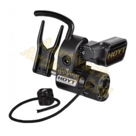 Hoyt Arrow Ultrarest - Standard Image 1