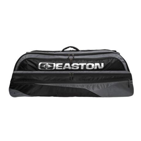 Easton Bowcase Double - 2.0 Image 1
