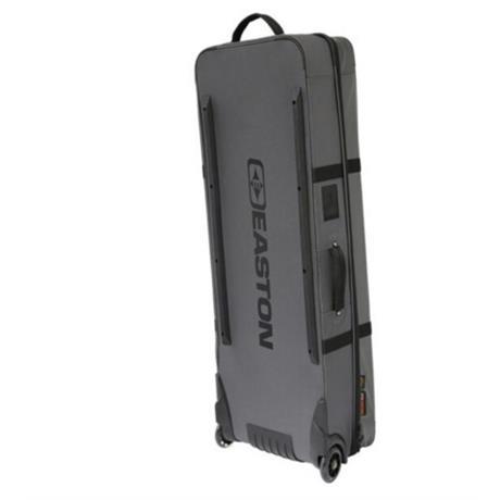Easton Bowcase Roller Elite 2.0 Travel 4716 Image 1