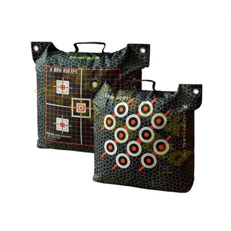 Rinehart Target - 3D X-Bow Bag 22
