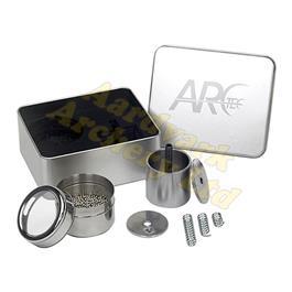 Arctec Barebow Weight Vario - 300-600g thumbnail
