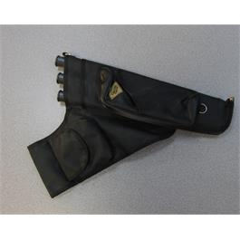 Cartel Quiver R/H No Belt thumbnail