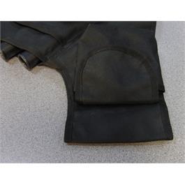 Cartel Quiver R/H No Belt Thumbnail Image 4