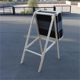 Ard Target Stand - 90cm Foam Thumbnail Image 1