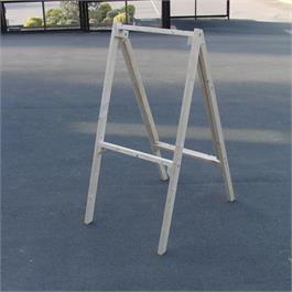 Ard Target Stand - 90cm Foam Thumbnail Image 8