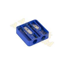 JVD Taper Tool - Plastic thumbnail