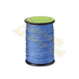 BCY Serving Thread #350 125yd Spool thumbnail