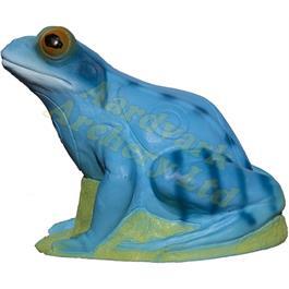 3Di Frogs x 2 thumbnail