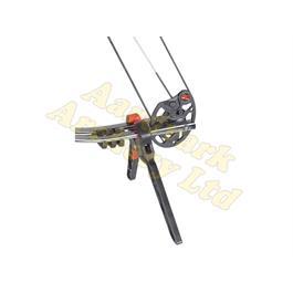 TruGlo Bowstand Bow-Jack Thumbnail Image 3