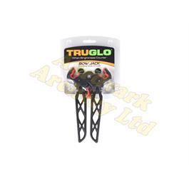 TruGlo Bowstand Bow-Jack Thumbnail Image 1