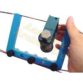 Beiter String Separator - U-Serve Thumbnail Image 1