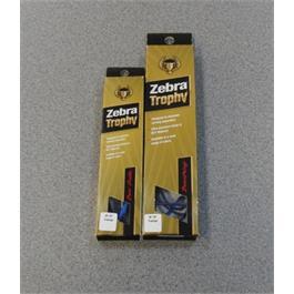 Zebra Trophy String & Cable for Mathews Prestige Compound Bow thumbnail