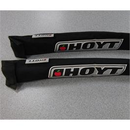 Hoyt Formula Limbs F4 68/36 Thumbnail Image 3