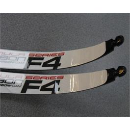 Hoyt Formula Limbs F4 68/36 Thumbnail Image 8