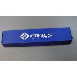 Fivics Vellator Limbs 66/36 Thumbnail Image 6