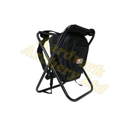 Bohning Shooter Stool with Bag & Accessories Thumbnail Image 0
