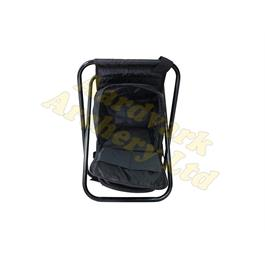 Bohning Shooter Stool with Bag & Accessories Thumbnail Image 1