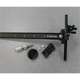 Cartel K Sight & Pressure Button thumbnail