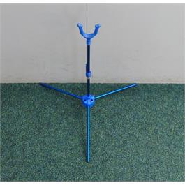 Cartel Bowstand RX105 Blue thumbnail