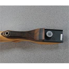 Beginners Wood Riser 19 1/2