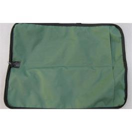 Arrowhead Slipbag Green Thumbnail Image 1