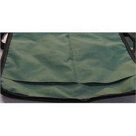 Arrowhead Slipbag Green Thumbnail Image 2
