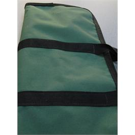 Arrowhead Slipbag Green Thumbnail Image 4