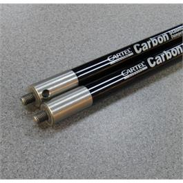 Cartel Short Rods 10
