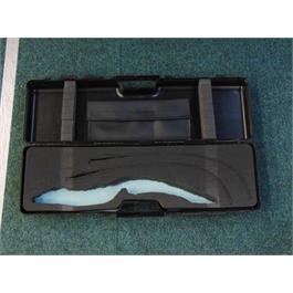 Negrini Recurve Case 90cm thumbnail