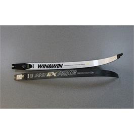 W&W Inno Ex Prime Limbs 68/44 Thumbnail Image 3
